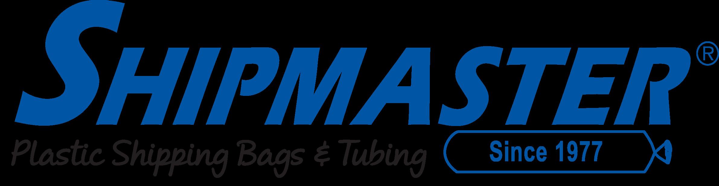Shipmaster Plastic Bags & Tubing